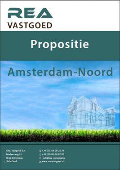 amsterdam-brochure
