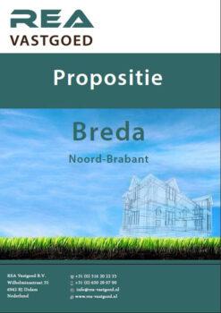 Propostie Breda
