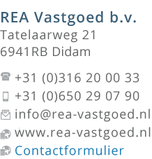 contact-gegevens
